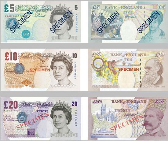 قيمت ارز لندن